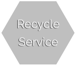 Recycle Service