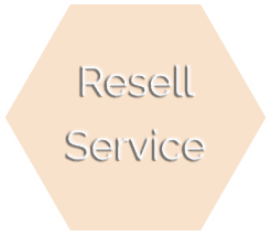 Resell Service